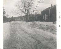 44 Grove ST 1959