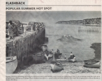 1953-08-13 Newspaper Picture