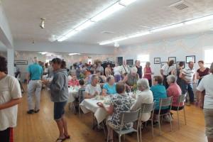 Hall Breakfast 14 Jul 12 (11)